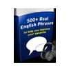 Advanced_Grammar_Course