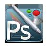 Auto CAD_DTP_Tally_PhotoShop
