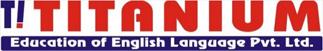 Titanium-education-udaipur